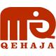 www.qehaja-al.com